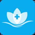 健康三明v2.6.2app下载_健康三明v2.6.2app最新版免费下载