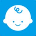 为小宝v1.0.15app下载_为小宝v1.0.15app最新版免费下载
