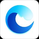 腾浪跨境浏览器最新版app下载_腾浪跨境浏览器最新版app最新版免费下载