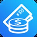先花钱v1.5.6app下载_先花钱v1.5.6app最新版免费下载