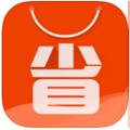 省省省钱v1.0app下载_省省省钱v1.0app最新版免费下载