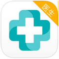 医生助理v1.0app下载_医生助理v1.0app最新版免费下载