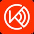 唱克v3.0.2app下载_唱克v3.0.2app最新版免费下载