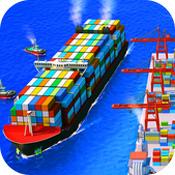 SeaPort手游下载_SeaPort手游最新版免费下载