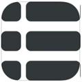 微动态v1.0app下载_微动态v1.0app最新版免费下载