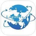 中国物流网客户端app下载_中国物流网客户端app最新版免费下载