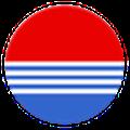 南洋物流v2.2.5app下载_南洋物流v2.2.5app最新版免费下载