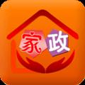 中国家政服务网v5.0.0app下载_中国家政服务网v5.0.0app最新版免费下载
