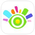 启萌微视v1.0app下载_启萌微视v1.0app最新版免费下载