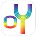 吖哈v1.0app下载_吖哈v1.0app最新版免费下载