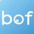 bof共享男友v1.0app下载_bof共享男友v1.0app最新版免费下载