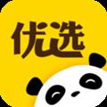 熊猫优选v1.2.3app下载_熊猫优选v1.2.3app最新版免费下载
