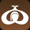 藏昌良品v1.0.1app下载_藏昌良品v1.0.1app最新版免费下载