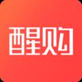 醒购v1.0.2app下载_醒购v1.0.2app最新版免费下载