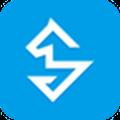 马力冷运v2.4.0app下载_马力冷运v2.4.0app最新版免费下载