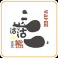 沽沽熊v1.0.1app下载_沽沽熊v1.0.1app最新版免费下载