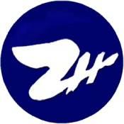 庄河融媒app下载_庄河融媒app最新版免费下载
