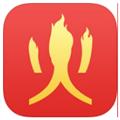 火丁商城v1.0app下载_火丁商城v1.0app最新版免费下载