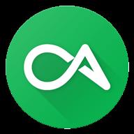 酷安最新版app下载_酷安最新版app最新版免费下载