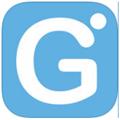基因元v1.0app下载_基因元v1.0app最新版免费下载