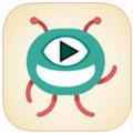 艾悠悠v1.0app下载_艾悠悠v1.0app最新版免费下载
