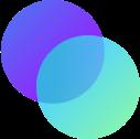 breeno指令app下载_breeno指令app最新版免费下载