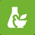 自然阳光v1.1.0app下载_自然阳光v1.1.0app最新版免费下载