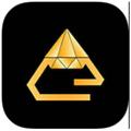 尖商v1.0app下载_尖商v1.0app最新版免费下载