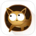 魔魔阅读v1.0app下载_魔魔阅读v1.0app最新版免费下载