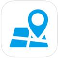 智能车辆调度v1.0app下载_智能车辆调度v1.0app最新版免费下载