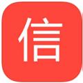 信绩瑞v1.0app下载_信绩瑞v1.0app最新版免费下载