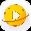 星球直播v1.9.1Android版app下载_星球直播v1.9.1Android版app最新版免费下载