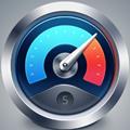 共享睡眠舱appv1.0app下载_共享睡眠舱appv1.0app最新版免费下载