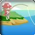 海盗也钓鱼手游下载_海盗也钓鱼手游最新版免费下载