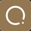 维极定制v1.0.5app下载_维极定制v1.0.5app最新版免费下载