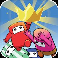 糖豆人:在线比赛手游下载_糖豆人:在线比赛手游最新版免费下载