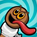 巧克力怪塔防手游下载_巧克力怪塔防手游最新版免费下载
