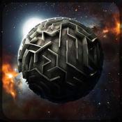 行星迷宫3D手游下载_行星迷宫3D手游最新版免费下载