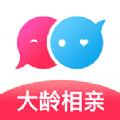 音渡最新版app下载_音渡最新版app最新版免费下载