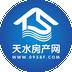 天水房产网最新版app下载_天水房产网最新版app最新版免费下载
