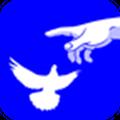 旅图攻略v2.8.3app下载_旅图攻略v2.8.3app最新版免费下载