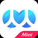 人人直播appv2.2.0Android版app下载_人人直播appv2.2.0Android版app最新版免费下载