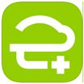 云医健康v1.0app下载_云医健康v1.0app最新版免费下载