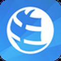 生意汇v1.0.6app下载_生意汇v1.0.6app最新版免费下载
