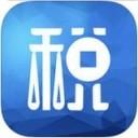 河南地税app下载_河南地税app最新版免费下载