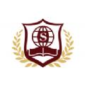 世外小语最新版app下载_世外小语最新版app最新版免费下载