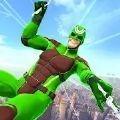 绳蛙英雄蜘蛛的力量手游下载_绳蛙英雄蜘蛛的力量手游最新版免费下载
