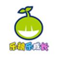 乐粮乐成长v1.1.3app下载_乐粮乐成长v1.1.3app最新版免费下载