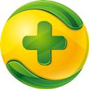 360卫士appv7.5.0Android版app下载_360卫士appv7.5.0Android版app最新版免费下载