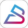 北体传媒最新版app下载_北体传媒最新版app最新版免费下载